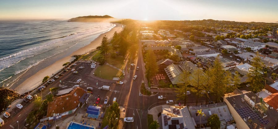 2 - 10 Bay Street Byron Bay NSW 2481 - Image 1
