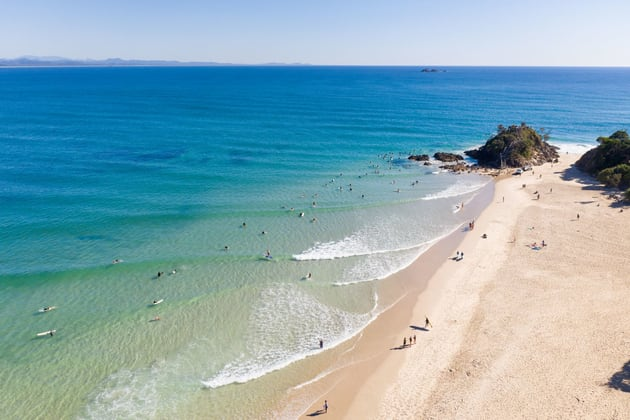 2 - 10 Bay Street Byron Bay NSW 2481 - Image 4