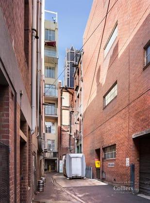 418-420 Bourke Street & 3 Kirks Lane Melbourne VIC 3000 - Image 5