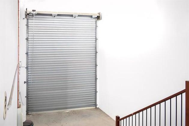 1 & 2/14 Ashtan Place Banyo QLD 4014 - Image 2