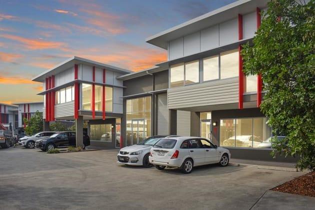 1 & 2/14 Ashtan Place Banyo QLD 4014 - Image 5