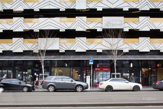 Shop 6R, 200 Spencer Street Melbourne VIC 3000 - Image 3