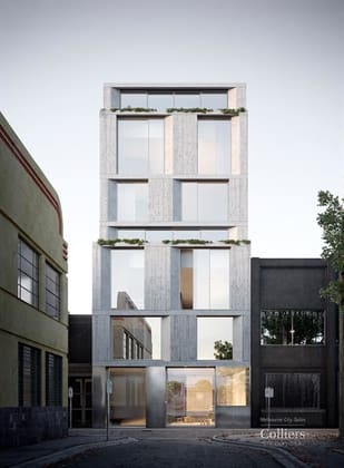 45 Wangaratta Street Richmond VIC 3121 - Image 1