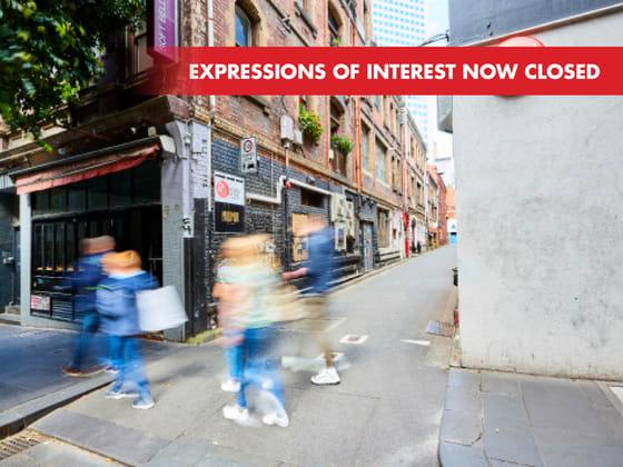 384 Bourke Street Melbourne VIC 3000 - Image 3