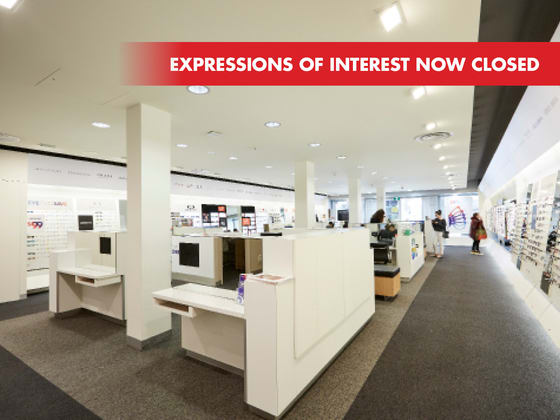 384 Bourke Street Melbourne VIC 3000 - Image 4