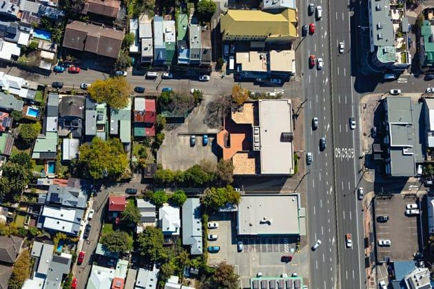 104-108 Victoria Road Rozelle NSW 2039 - Image 4