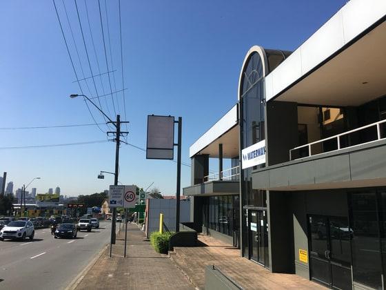 104-108 Victoria Road Rozelle NSW 2039 - Image 5