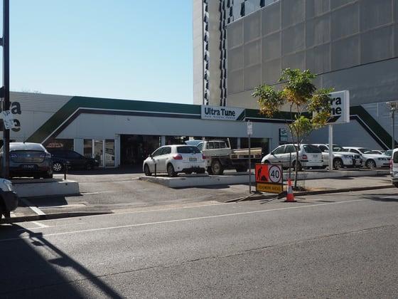 300 Waymouth Street Adelaide SA 5000 - Image 3