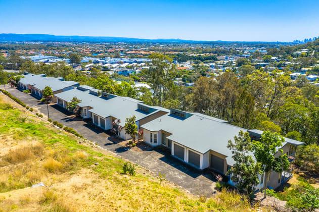 4 Fleay Court Burleigh Heads QLD 4220 - Image 2