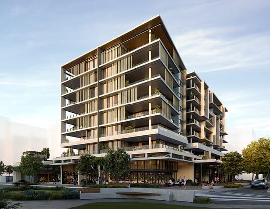 Lot 905 Bokarina Boulevard Bokarina QLD 4575 - Image 1