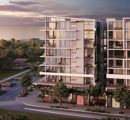 Lot 905 Bokarina Boulevard Bokarina QLD 4575 - Image 2