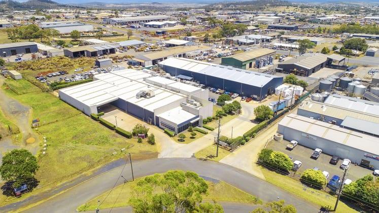50 Industrial Avenue Wilsonton QLD 4350 - Image 3