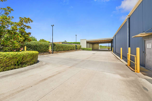 50 Industrial Avenue Wilsonton QLD 4350 - Image 5