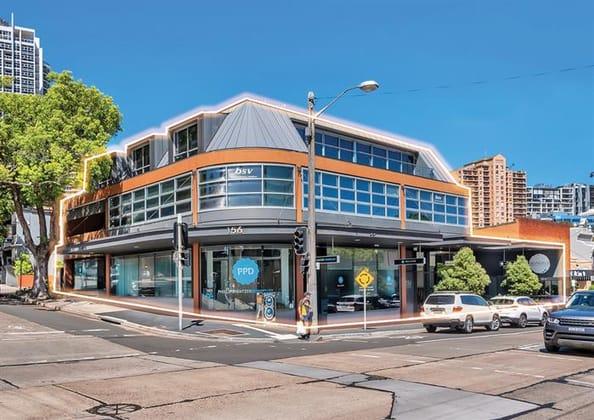 156 Edgecliff Road Woollahra NSW 2025 - Image 1