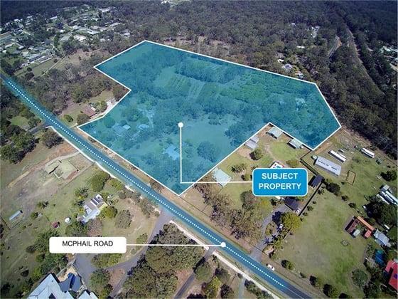 191-199 McPhail Road & 525 Burpengary Road Narangba QLD 4504 - Image 3