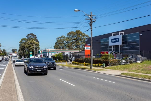 291-293 Canterbury Road Revesby NSW 2212 - Image 5
