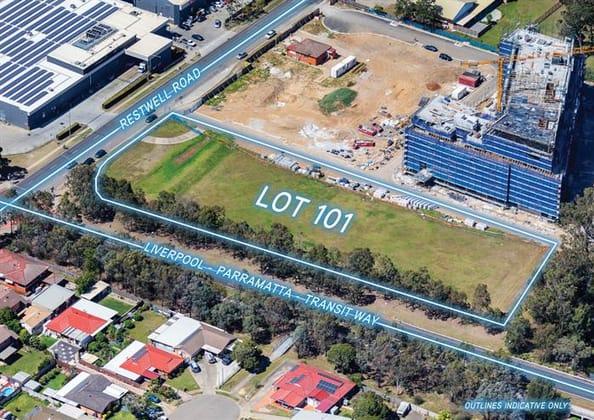 178 Restwell Road Prairiewood NSW 2176 - Image 1