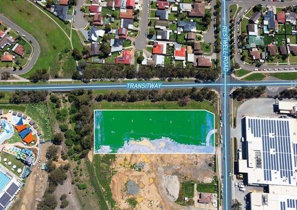 178 Restwell Road Prairiewood NSW 2176 - Image 4