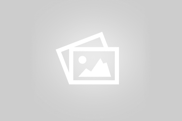 Direk SA 5110 - Image 5