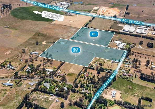 74-76 Beaconsfield Road Moss Vale NSW 2577 - Image 3