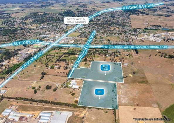 74-76 Beaconsfield Road Moss Vale NSW 2577 - Image 4
