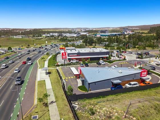 5 Gateway Drive Springfield QLD 4300 - Image 2