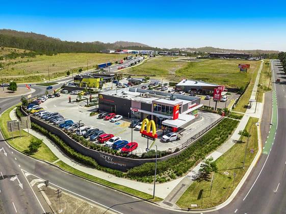 5 Gateway Drive Springfield QLD 4300 - Image 4