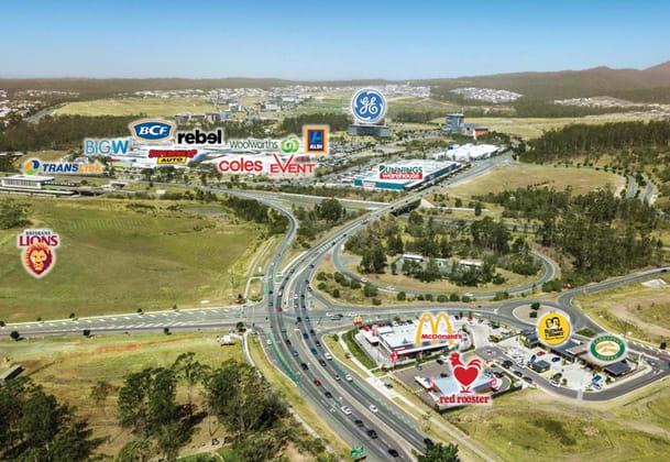 5 Gateway Drive Springfield QLD 4300 - Image 3