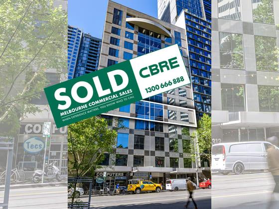 Level 4/313 La Trobe Street Melbourne VIC 3000 - Image 1