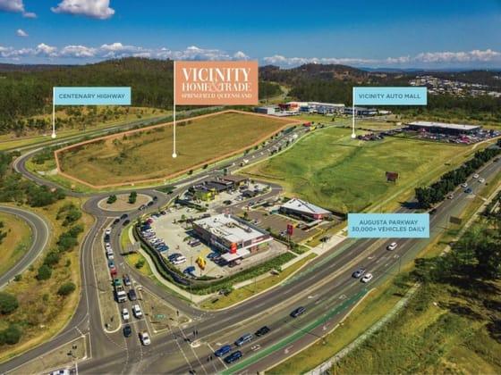 7001 Gateway Drive Springfield QLD 4300 - Image 1