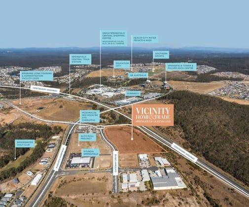 7001 Gateway Drive Springfield QLD 4300 - Image 3
