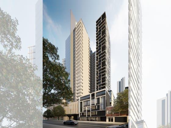 58-66 La Trobe Street Melbourne VIC 3000 - Image 1