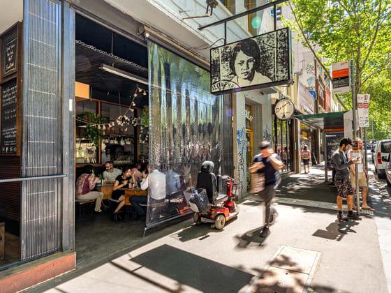58-66 La Trobe Street Melbourne VIC 3000 - Image 5