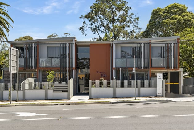 130 Frenchs Forest Road West Frenchs Forest NSW 2086 - Image 1