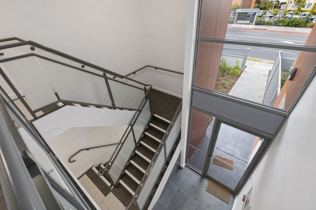 130 Frenchs Forest Road West Frenchs Forest NSW 2086 - Image 3