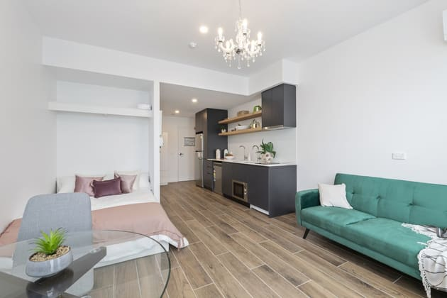 130 Frenchs Forest Road West Frenchs Forest NSW 2086 - Image 5