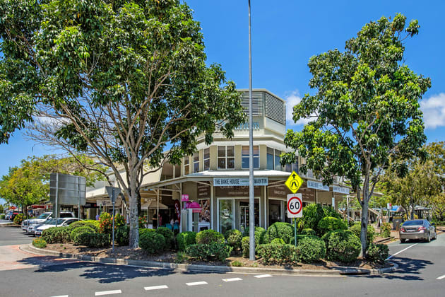 91 Poinciana Avenue Tewantin QLD 4565 - Image 2