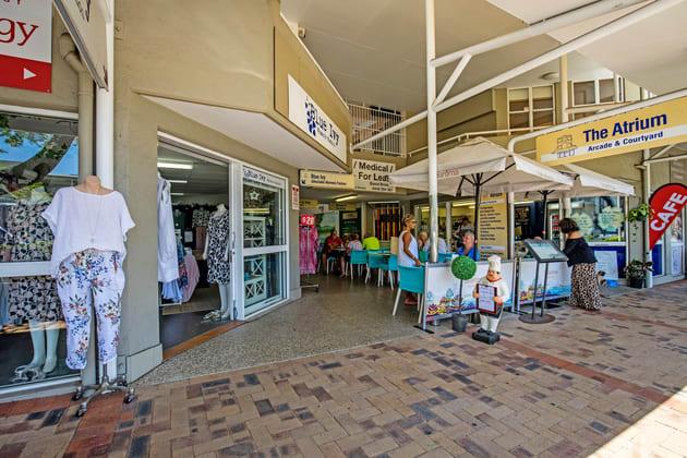 91 Poinciana Avenue Tewantin QLD 4565 - Image 3