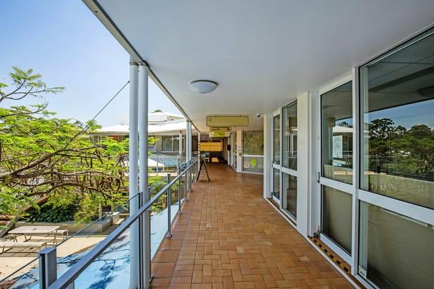 91 Poinciana Avenue Tewantin QLD 4565 - Image 4