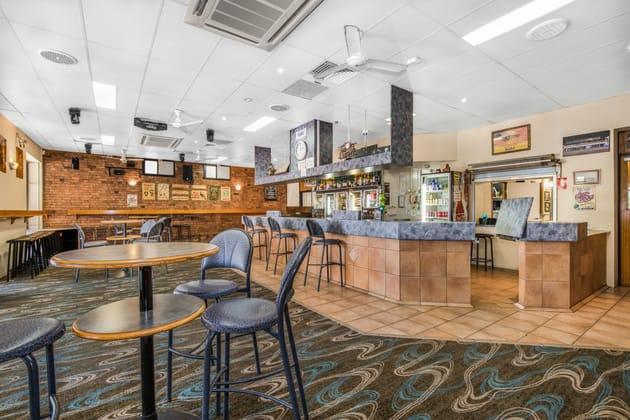 40-46 Lannercost Street Ingham QLD 4850 - Image 4