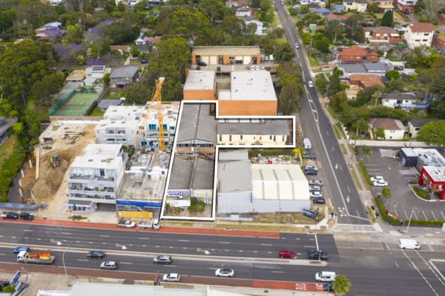 1 Kenneth Road Manly Vale NSW 2093 - Image 2