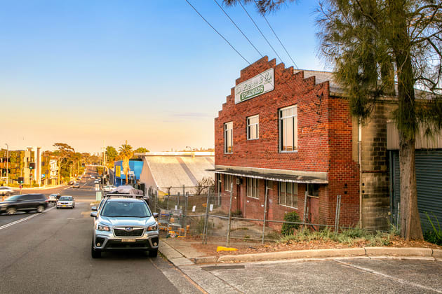 1 Kenneth Road Manly Vale NSW 2093 - Image 4