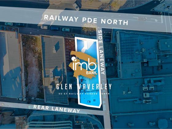 55-57 Railway Parade North Glen Waverley VIC 3150 - Image 3