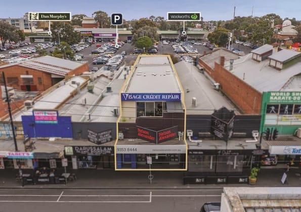 399-399A Sydney Road Coburg VIC 3058 - Image 1