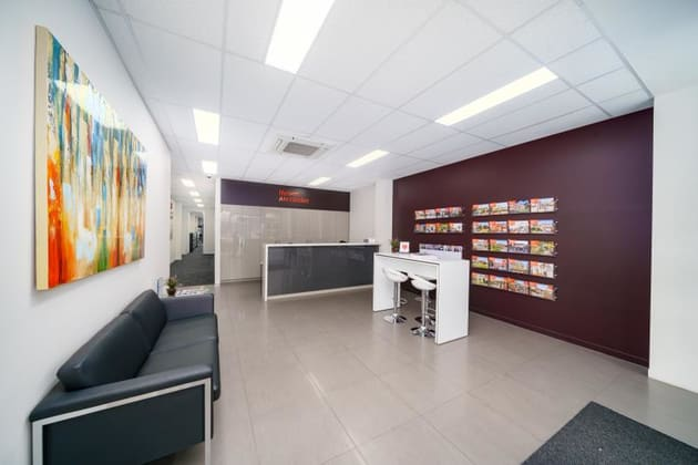 399-399A Sydney Road Coburg VIC 3058 - Image 2