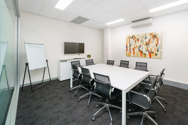 399-399A Sydney Road Coburg VIC 3058 - Image 3