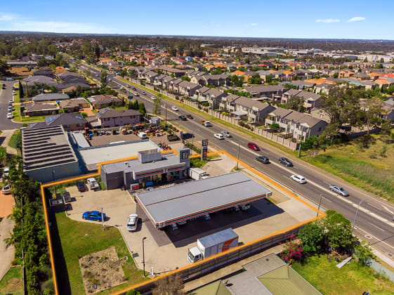 291-293 Rooty Hill Road North Plumpton NSW 2761 - Image 2