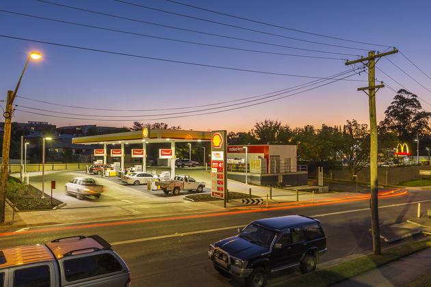 2-6 Swan Street Bega NSW 2550 - Image 1