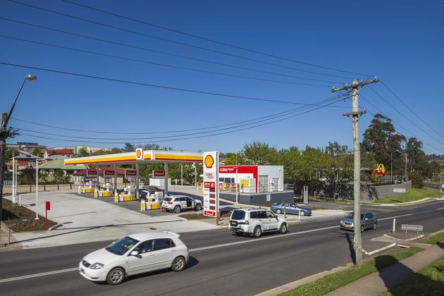 2-6 Swan Street Bega NSW 2550 - Image 2