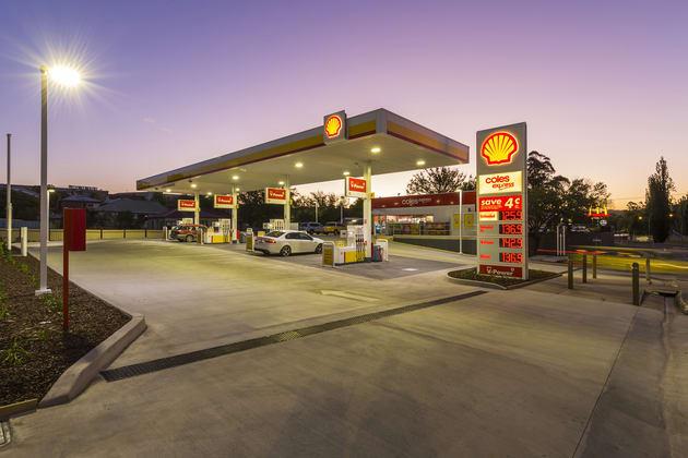 2-6 Swan Street Bega NSW 2550 - Image 4
